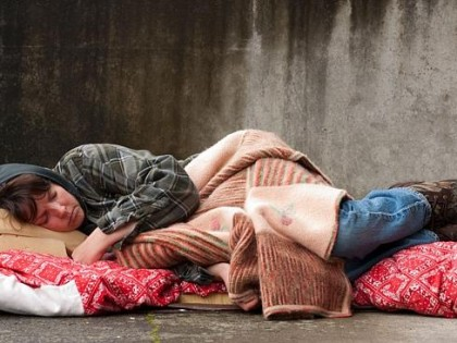 centre-for-relief-from-homelessness-2