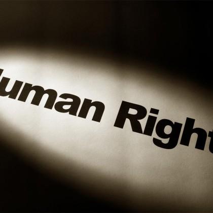 human rights shadow 2