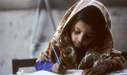 Human-rights-Education-